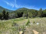 59 Whitetail Butte - Photo 3