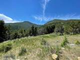 59 Whitetail Butte - Photo 4