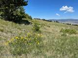59 Whitetail Butte - Photo 5