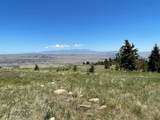 59 Whitetail Butte - Photo 7