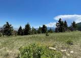 59 Whitetail Butte - Photo 8