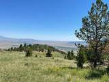 59 Whitetail Butte - Photo 9