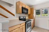 610 Dell Place - Photo 30