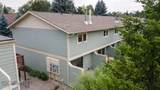 610 Dell Place - Photo 32