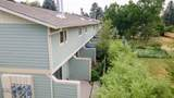 610 Dell Place - Photo 34