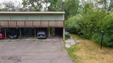 610 Dell Place - Photo 36