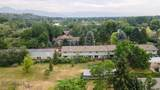 610 Dell Place - Photo 41