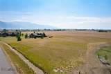 Lot 58 Farmland Crossing - Photo 5