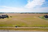 Lot 58 Farmland Crossing - Photo 6