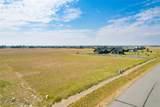 Lot 58 Farmland Crossing - Photo 7