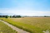 Lot 58 Farmland Crossing - Photo 8