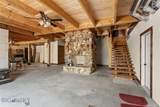 15 Crazy Horse Lane - Photo 26