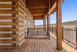 15 Crazy Horse Lane - Photo 39