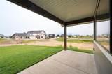 4221 Forage Drive - Photo 2