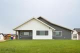 4221 Forage Drive - Photo 20