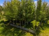 8480 Gooch Hill - Photo 10
