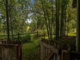 8480 Gooch Hill - Photo 11