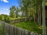 8480 Gooch Hill - Photo 13