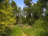 8480 Gooch Hill - Photo 17
