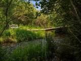 8480 Gooch Hill - Photo 18