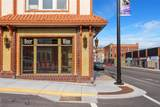 211-217 Park Street - Photo 5