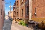 211-217 Park Street - Photo 6