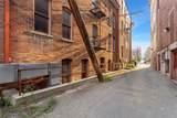 211-217 Park Street - Photo 7