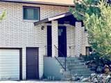 3408 Neighborly Lane - Photo 3