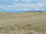 TBD Santa Fe Trail - Photo 10