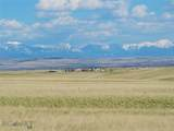TBD Santa Fe Trail - Photo 9
