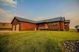 Buffalo Jump Ranch - Photo 3