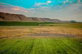 Buffalo Jump Ranch - Photo 30