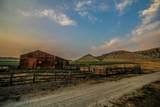 Buffalo Jump Ranch - Photo 31