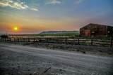 Buffalo Jump Ranch - Photo 32