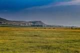 Buffalo Jump Ranch - Photo 35