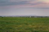 Buffalo Jump Ranch - Photo 38