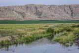 Buffalo Jump Ranch - Photo 40