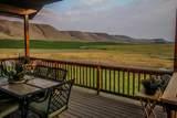 Buffalo Jump Ranch - Photo 6