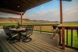 Buffalo Jump Ranch - Photo 7