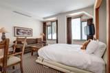 60 Big Sky Resort - Photo 11