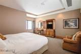 60 Big Sky Resort - Photo 13