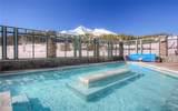 60 Big Sky Resort - Photo 23
