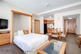 60 Big Sky Resort - Photo 9