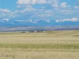 TBD Santa Fe Trail - Photo 5