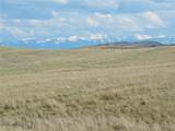 TBD Santa Fe Trail - Photo 6