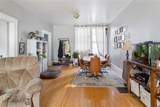 224-226 Excelsior Street - Photo 10
