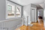 224-226 Excelsior Street - Photo 19