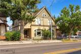 224-226 Excelsior Street - Photo 2