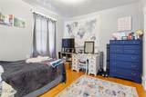 224-226 Excelsior Street - Photo 20