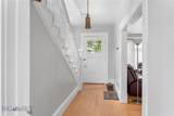 224-226 Excelsior Street - Photo 24